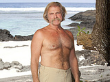 'Survivor: One World' castaways: Greg Smith, M.D., a plastic surgeon currently living in Houston, Texas