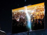 Samsung OLED 55-inch TV