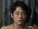 The Walking Dead S02E09: 'Triggerfinger'
