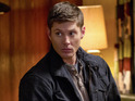 A gallery of images from this week's episode of Supernatural.