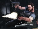 View images of Max Payne dual wielding weapons in our gallery.