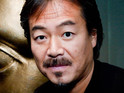Hironobu Sakaguchi is developing three games for iOS, including a surfing game.