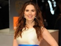 Hayley Atwell is cast in follow-up 10 Things I Hate About Life.