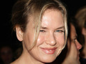 The Bridget Jones star will make her directorial debut in the new project.