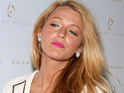 Blake Lively is granted a three-year restraining order against a male fan.