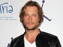 Gabriel Aubry will not face legal case after allegedly assaulting a nanny.