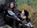Win a limited edition Snow White and the Huntsman box-set with Digital Spy.