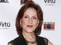Kelly Bishop signs up for a role in ABC Family's new drama Bunheads.