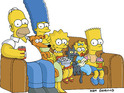 Futurama characters will appear in one episode of The Simpsons.