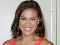 Toni Trucks joins a new pilot from Covert Affairs producer Dana Calvo.