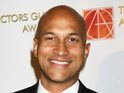 Keegan-Michael Key will appear in an upcoming episode of the sitcom.