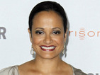iZombie recasts Liv's mom, adds Judy Reyes as guest star