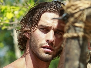 Survivor: One World Episode 2: Jay