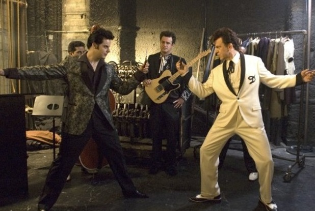 Top 20 music star cameos in film