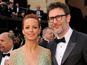 'Artist' Hazanavicius wins director Oscar