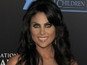 Nadia Bjorlin to guest star in 'CSI'
