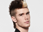 'American Idol' Colton Dixon interview