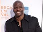 Terry Crews becomes new Millionaire host