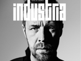 Industria, Paddy Considine
