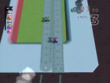 'Micro Machines V3' screenshot