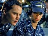 Rihanna in &#39;Battleship&#39;