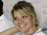 Jessica Watson 