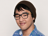 American Idol Season 11 Top 24: Heejun Han