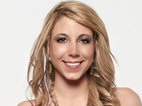 American Idol Season 11 Top 24: Elise Testone