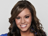 American Idol Season 11 Top 24: Chelsea Sorrell