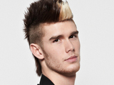 American Idol Season 11 Top 24: Colton Dixon