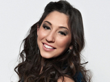 American Idol Season 11 Top 24: Brielle Von Hugel