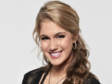 American Idol Season 11 Top 24: Shannon Magrane