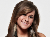 American Idol Season 11 Top 24: Skylar Laine