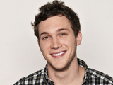American Idol Season 11 Top 24: Phillip Phillips
