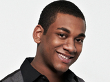 American Idol Season 11 Top 24: Joshua Ledet