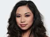 American Idol Season 11 Top 24: Jesica Sanchez