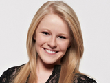 American Idol Season 11 Top 24: Hollie Cavanagh