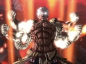 Asura's Wrath is the craziest game you'll never play.