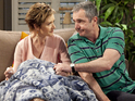 We take an in-pictures look at next week's Neighbours episodes.