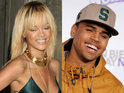 "Singer says that Chris Brown talks about Rihanna like an ""object"" on recent duet."