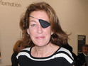 The Times removes its paywall from Marie Colvin's final report from Syria.