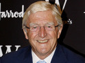 Digital Spy looks back at Michael Parkinson's greatest ever interviews.
