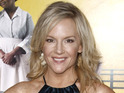 Rachael Harris signs up for a role in a CBS pilot produced by Melissa McCarthy.