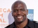 "Terry Crews says his Expendables 2 co-star Chuck Norris is ""so cool""."