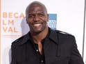 Terry Crews is replacing Cedric the Entertainer on syndicated game show.