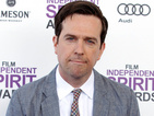 The Office star Ed Helms to appear in Brooklyn Nine-Nine