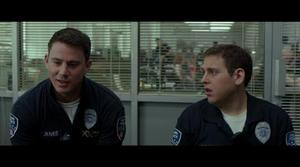 '21 Jumpt Street' - Channing Tatum, Jonah Hill video clip