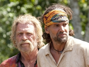 Survivor: One World Episode 3 still