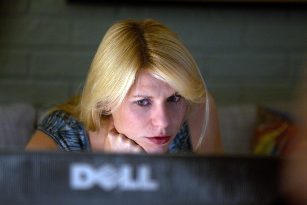 Homeland S01E03 still