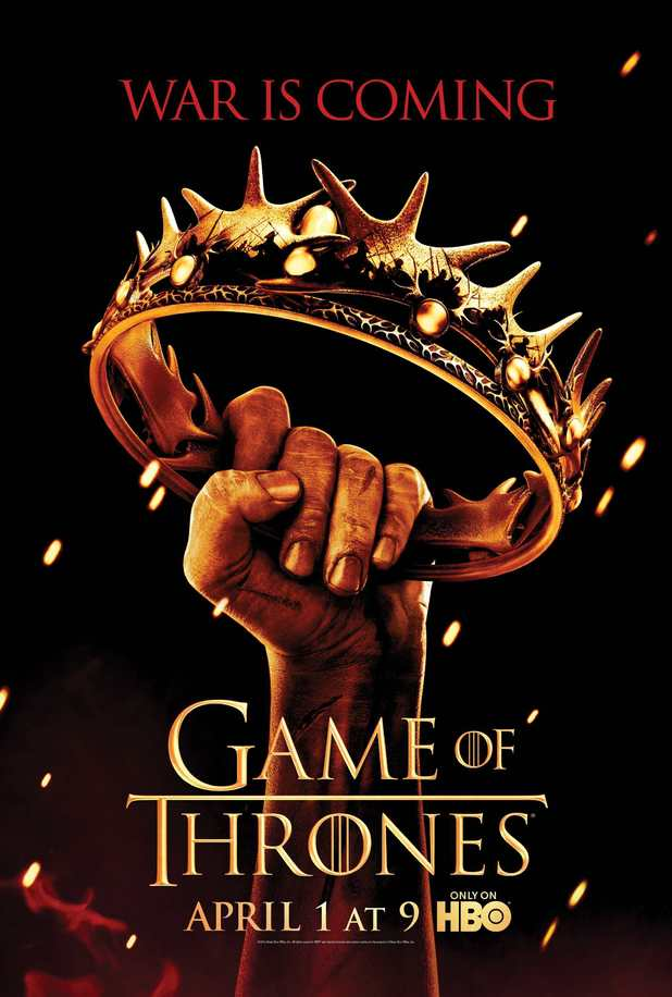 http://i1.cdnds.net/12/09/618x916/ustv_game_of_thrones_season_2_poster.jpg